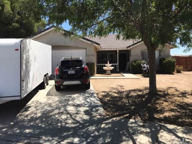 11419 Addison Court, Adelanto, CA 92301 (#CV19199555) :: Rogers Realty Group/Berkshire Hathaway HomeServices California Properties