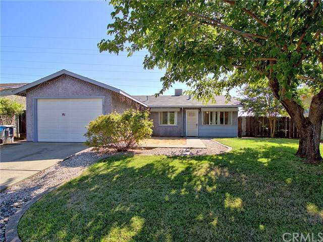 5755 Via Pacana, Oroville, CA 95966 (#PA19181143) :: RE/MAX Masters