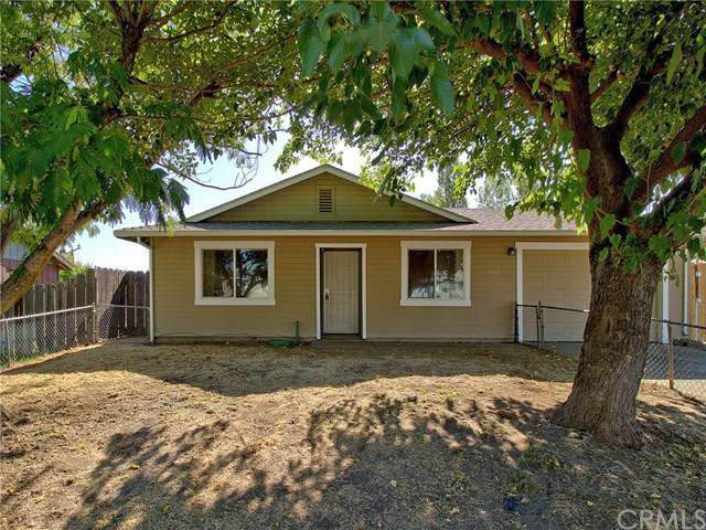 5303 Margo Lane, Oroville, CA 95966 (#PA19183308) :: RE/MAX Masters