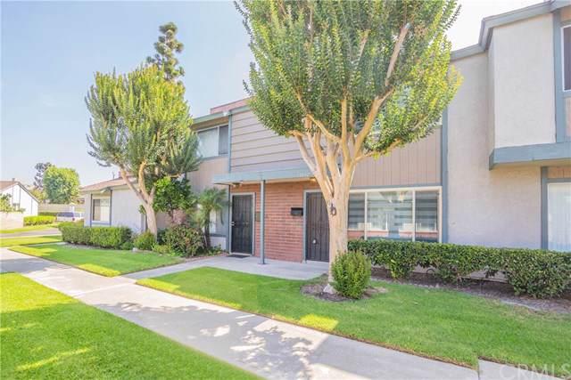 13092 Ferndale Drive, Garden Grove, CA 92844 (#PW19199772) :: Allison James Estates and Homes