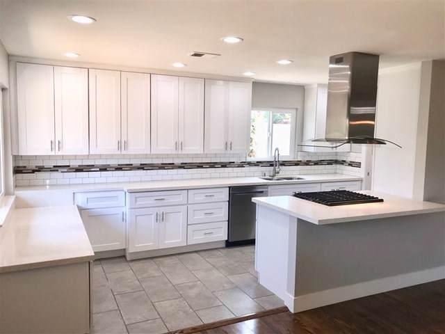 1170 Tamarack Avenue, Carlsbad, CA 92008 (#190046300) :: Rogers Realty Group/Berkshire Hathaway HomeServices California Properties
