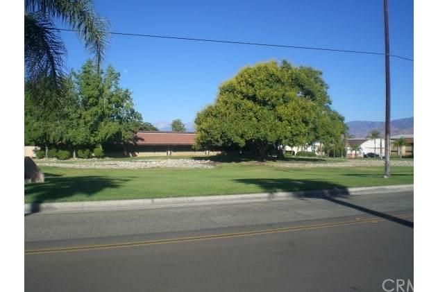 1849 N Wabash Avenue, Redlands, CA 92374 (#IV19200051) :: Veléz & Associates