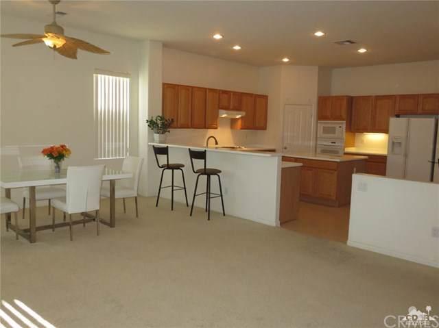 80157 Royal Birkdale Drive, Indio, CA 92201 (#219022139DA) :: J1 Realty Group