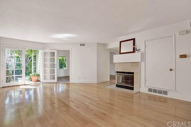 4 Stoneglen #75, Aliso Viejo, CA 92656 (#OC19198481) :: Legacy 15 Real Estate Brokers
