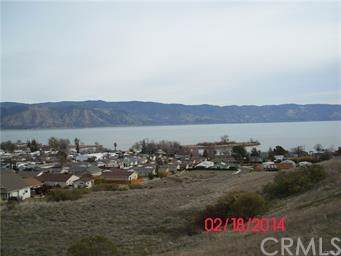 375 Lakeview Drive, Lakeport, CA  (#LC19200083) :: Powerhouse Real Estate