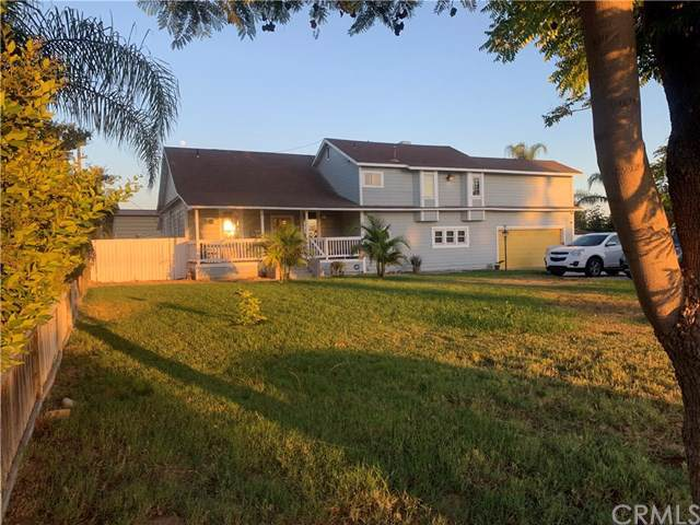 5876 Grand Avenue, Riverside, CA 92504 (#IV19198925) :: Rogers Realty Group/Berkshire Hathaway HomeServices California Properties