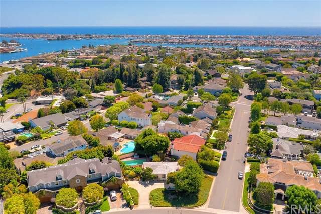 700 Saint James Road, Newport Beach, CA 92663 (#NP19188253) :: Brandon Hobbs Group