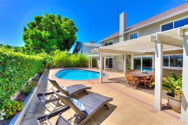 25642 Vesuvia Avenue, Mission Viejo, CA 92691 (#OC19199469) :: Heller The Home Seller
