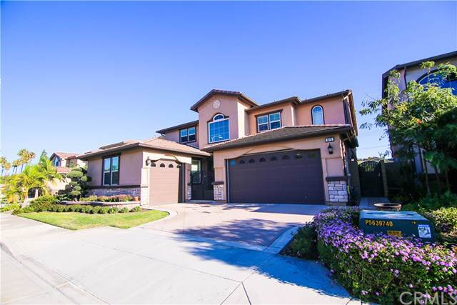 5072 Harmony Lane, Cypress, CA 90630 (#PW19200072) :: Rogers Realty Group/Berkshire Hathaway HomeServices California Properties