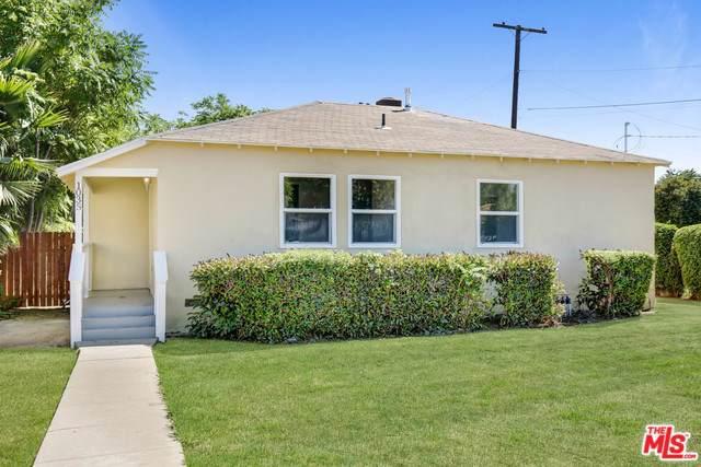 1035 W 10TH Street, San Bernardino, CA 92411 (#19502236) :: RE/MAX Masters