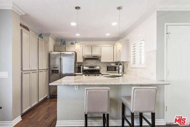 574 Via Colinas, Westlake Village, CA 91362 (#19499452) :: RE/MAX Parkside Real Estate