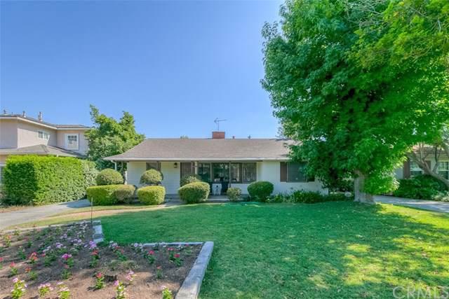 8308 Doris Avenue, San Gabriel, CA 91775 (#AR19196451) :: Steele Canyon Realty