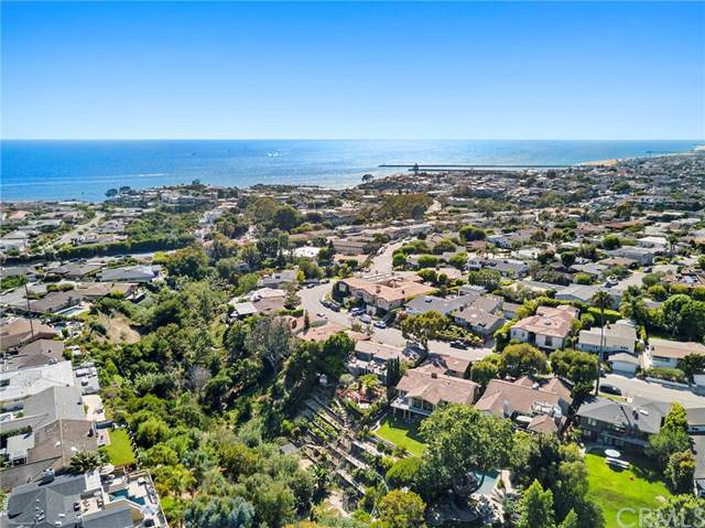 536 Seaward Road, Corona Del Mar, CA 92625 (#NP19198386) :: Upstart Residential