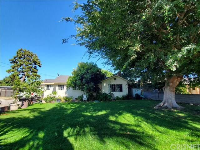 1205 Mar Les Drive, Santa Ana, CA 92706 (#SR19194265) :: Keller Williams Realty, LA Harbor