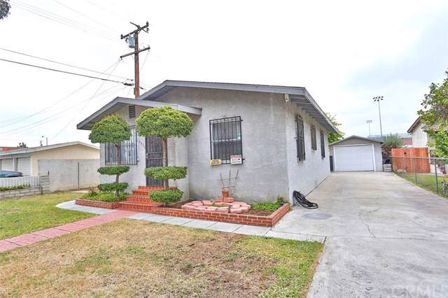 6420 California Avenue - Photo 1