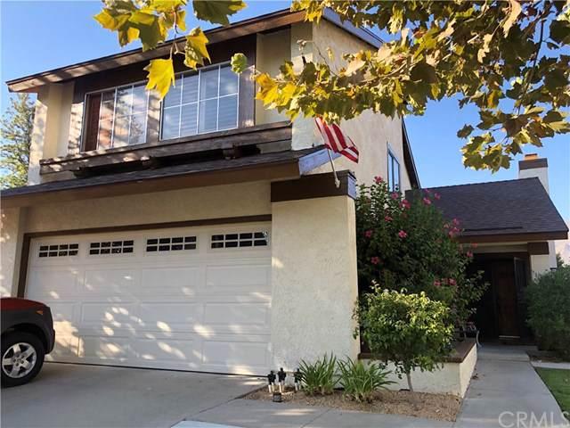 5035 Alta Drive, San Bernardino, CA 92407 (#EV19199308) :: RE/MAX Masters