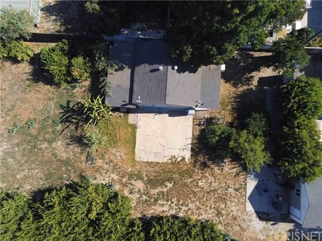 1205 Mar Les Drive, Santa Ana, CA 92706 (#SR19194273) :: Keller Williams Realty, LA Harbor