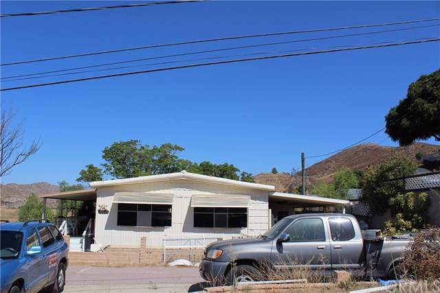 26440 Kelley Lane, Homeland, CA 92548 (#SW19199968) :: RE/MAX Masters