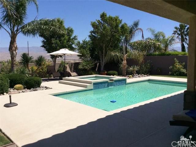 74104 Scholar Lane, Palm Desert, CA 92211 (#219022229DA) :: eXp Realty of California Inc.