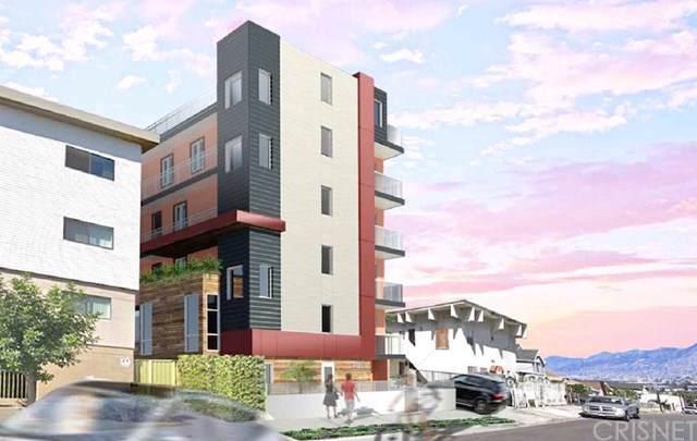 1817 Sichel Street, Los Angeles (City), CA 90031 (#SR19200194) :: RE/MAX Masters