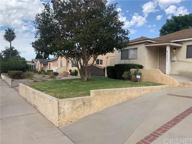 13473 Sayre Street, Sylmar, CA 91342 (#SR19200018) :: Heller The Home Seller