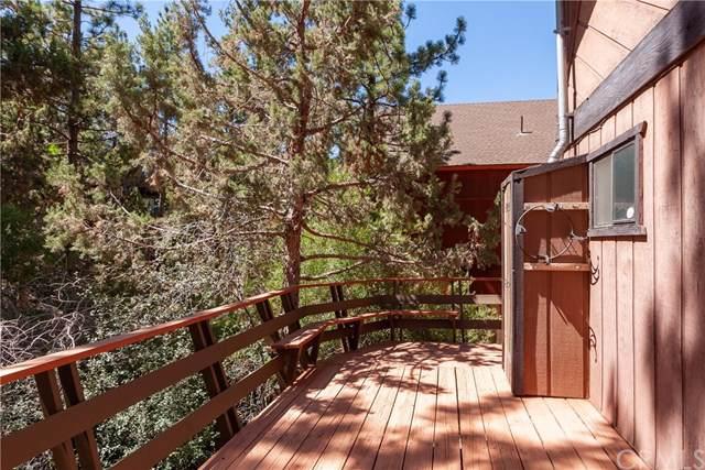 533 Bernhardt Lane, Big Bear, CA 92314 (#PW19198479) :: DSCVR Properties - Keller Williams