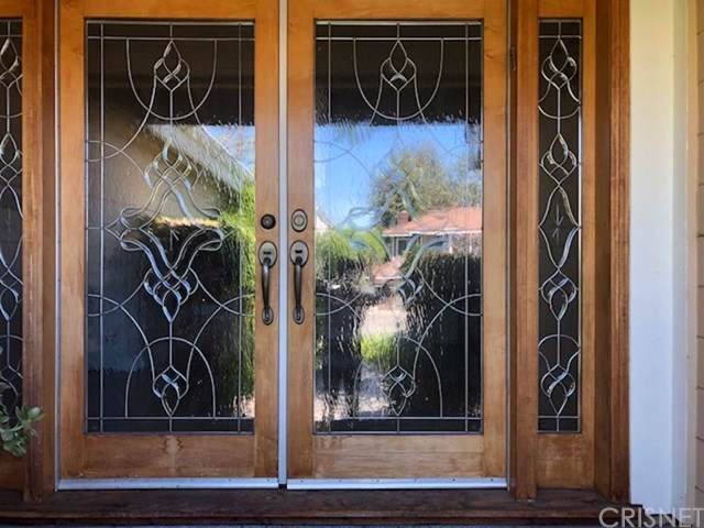 140 Morgan Ranch Road, Glendora, CA 91741 (#SR19200231) :: Rogers Realty Group/Berkshire Hathaway HomeServices California Properties