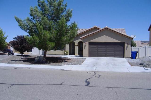 14358 Joaquin Way, Victorville, CA 92394 (#516797) :: Heller The Home Seller