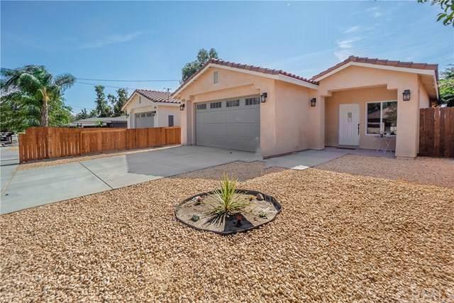 1074 Wilson Street, San Bernardino, CA 92411 (#DW19193824) :: RE/MAX Masters