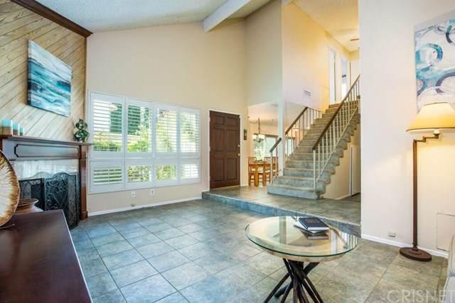 22715 Bassett Street, West Hills, CA 91307 (#SR19194731) :: RE/MAX Masters