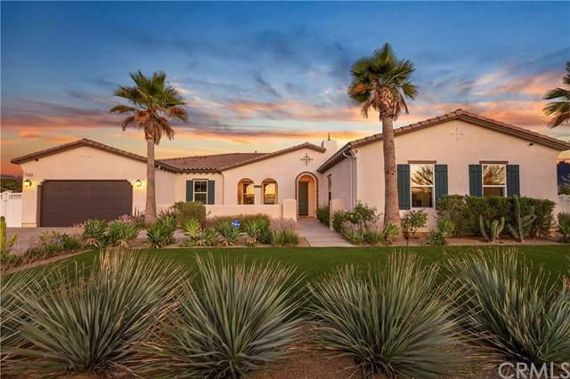 16105 Mariposa Avenue, Riverside, CA 92504 (#IV19199843) :: Rogers Realty Group/Berkshire Hathaway HomeServices California Properties