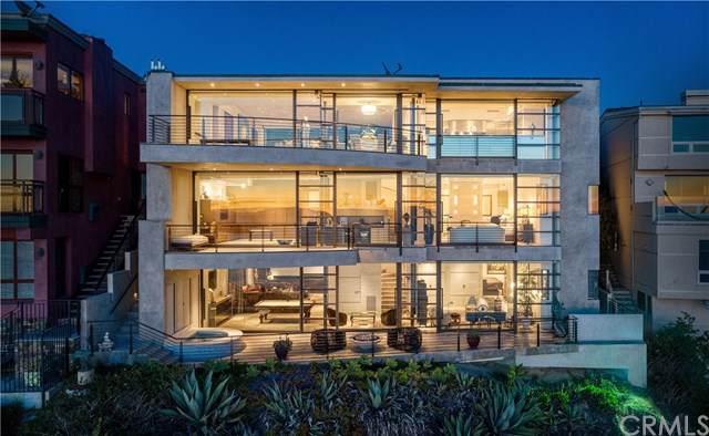 3631 Ocean Boulevard, Corona Del Mar, CA 92625 (#NP19200315) :: Allison James Estates and Homes