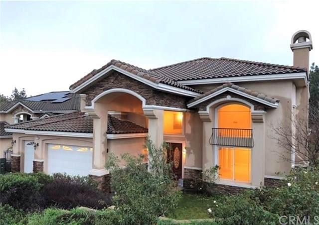 5708 Winchester Court, Rancho Cucamonga, CA 91737 (#CV19200326) :: Veléz & Associates