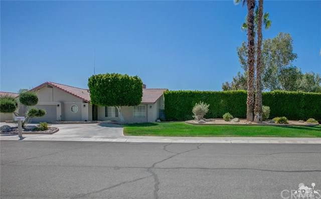 68235 Los Gatos Road, Cathedral City, CA 92234 (#219022269DA) :: Allison James Estates and Homes