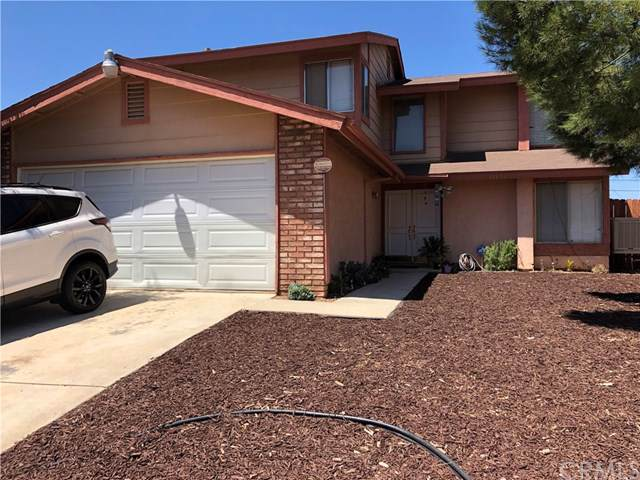 13231 Shirebourn Road, Moreno Valley, CA 92553 (#MB19200329) :: Harmon Homes, Inc.