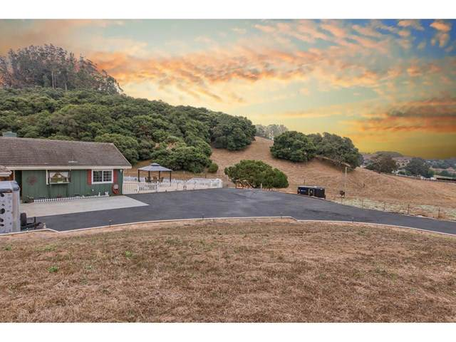 17601 Cunha Lane, Salinas, CA 93907 (#ML81765439) :: Rogers Realty Group/Berkshire Hathaway HomeServices California Properties