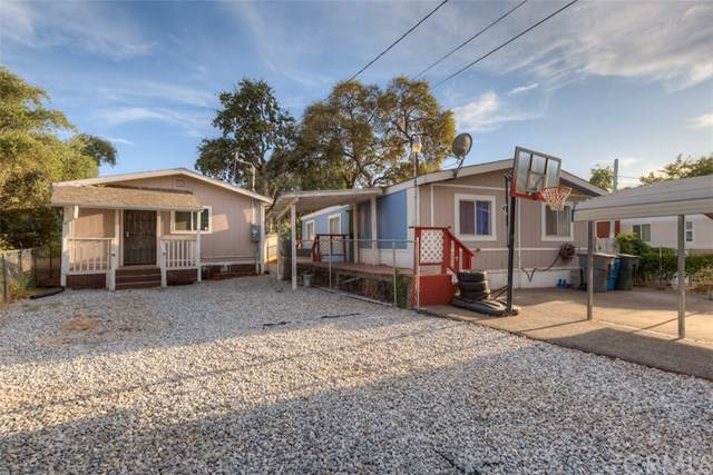 1935 Parks Street, Oroville, CA 95966 (#OR19200445) :: RE/MAX Masters