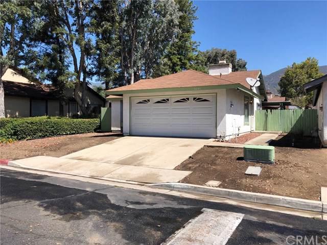 5045 Alta Drive, San Bernardino, CA 92407 (#IV19194627) :: RE/MAX Masters