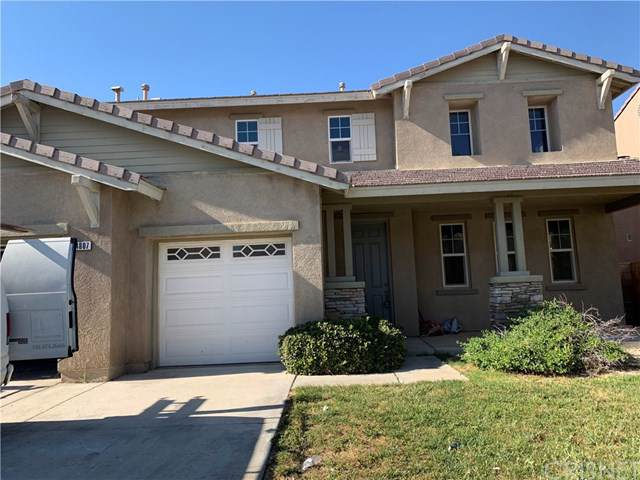 4807 W Avenue J3, Lancaster, CA 93536 (#SR19200471) :: Fred Sed Group