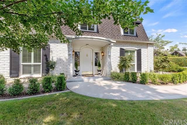 540 N Powell Court, Visalia, CA 93291 (#SP19200482) :: RE/MAX Parkside Real Estate