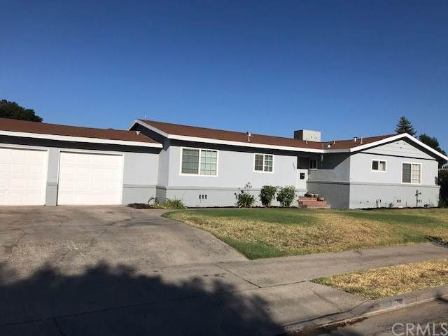 2491 6th Street, Atwater, CA 95301 (#MC19200509) :: Allison James Estates and Homes