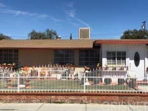 45540 10th Street W, Lancaster, CA 93534 (#SR19200537) :: Faye Bashar & Associates
