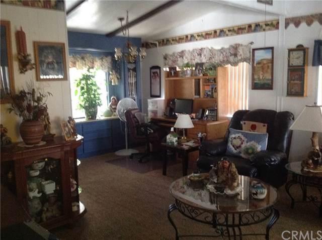 2230 Lake Park Dr. #72, San Jacinto, CA 92583 (#OC19197254) :: Vogler Feigen Realty