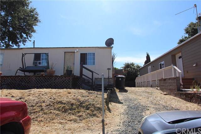 6938 Butte Street, Nice, CA 95464 (#LC19200495) :: Powerhouse Real Estate