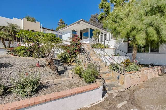 8652 Oceanview Avenue, Orange, CA 92865 (#OC19200573) :: The Darryl and JJ Jones Team