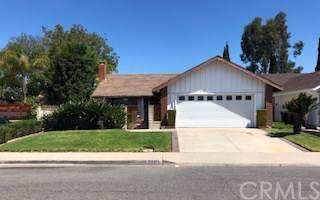 22211 Terni, Laguna Hills, CA 92653 (#OC19198947) :: Provident Real Estate