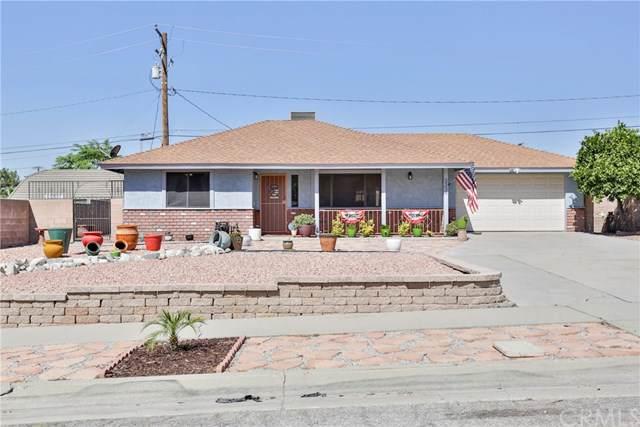 5336 N D Street, San Bernardino, CA 92407 (#EV19200536) :: RE/MAX Masters