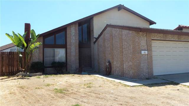 28614 Mount Lassen Lane, Rancho Palos Verdes, CA 90275 (#SB19200588) :: Millman Team