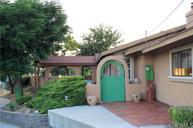 9805 Las Lomas Avenue, Atascadero, CA 93422 (#NS19200331) :: Millman Team