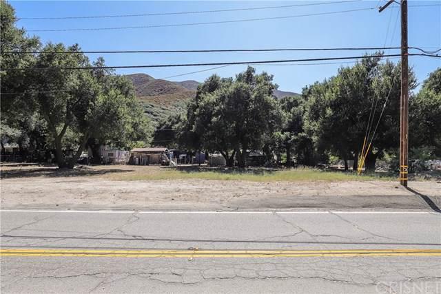 0 Vac/Sn Luis Potosi/Vic Eljorna, Green Valley, CA 91390 (#SR19200613) :: Rogers Realty Group/Berkshire Hathaway HomeServices California Properties